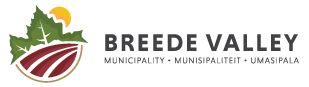 Breede Valley Municipality